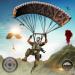 Fps Battlegrounds Secret Mission v0.5.4 [MOD]