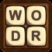 Wordbox: Word Search Game v0.1870 [MOD]