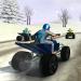 ATV Max Racer – Speed Racing Game v2.6 [MOD]