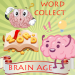 Word Collect Brain Age v1.0.2 [MOD]