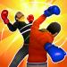 Boxing Rush 3D v1.15 [MOD]