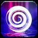 Draw Perfect Circle – The Circle App v6 [MOD]