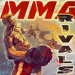 MMA Rivals v0.0.73 [MOD]
