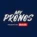 MyPronos v1.0.3 [MOD]