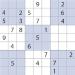 Sudoku Free – Sudoku Offline Puzzle Free Games v1.2.0 [MOD]