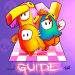 Guide For Fall Guys – Ultimate Knockout v17.0 [MOD]