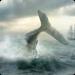 Moby Dick v1.0.6 [MOD]