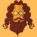Spelling Guru – English Spelling Master for Kids v0.16 [MOD]